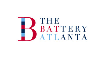 THE BATTERY ATLANTA: