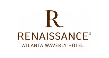 RENAISSANCE WAVERLY HOTEL
